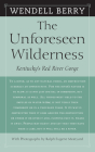 The Unforeseen Wilderness: Kentucky's Red River Gorge Cover Image