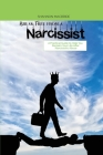 Break Free from a Narcissist: A Practical Guide to Help You Reclaim Your Life After Narcissistic Abuse Cover Image