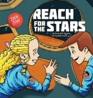 Reach for the Stars: A Zack and Zoey Adventure Cover Image