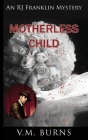 Motherless Child Cover Image