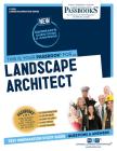 Landscape Architect (Career Examination) Cover Image