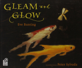 Gleam and Glow Cover Image