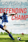 Defending Champ Cover Image