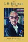 The J. H. Bavinck Reader Cover Image