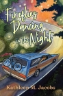 Fireflies Dancing in the Night Cover Image