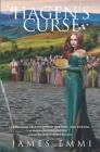 Hagen's Curse Cover Image