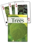 Trees of the Northwest Playing Cards (Nature's Wild Cards) Cover Image