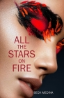 All the Stars on Fire Cover Image