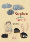 Stephen and the Beetle Cover Image