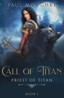 Call of Titan Cover Image