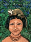Tales of the Amazon: How the Munduruku Indians Live Cover Image