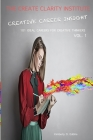 Creative Career Insight: 101 Ideal Careers for Creative Thinkers Cover Image