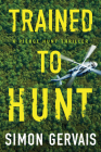 Trained to Hunt Cover Image