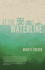 At the Waterline Cover Image