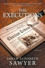 The Executions (Choctaw Tribune Series, Book 1) Cover Image