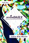 Revivedaily (Year 2): A Devotional Journey from Genesis to Revelation Cover Image