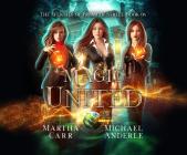 Magic United Cover Image