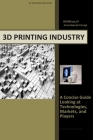 3d Printing Industry - Concise Guide: Getting up to Speed with 3D Printing Trends Cover Image