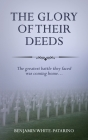 The Glory of Their Deeds Cover Image