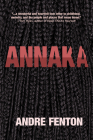 Annaka Cover Image