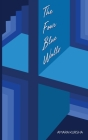 The Four Blue Walls Cover Image