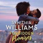 Forbidden Promises Lib/E Cover Image