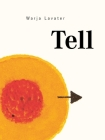 Tell Cover Image