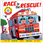 Race to the Rescue! Cover Image