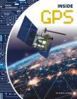 Inside GPS (Inside Technology) Cover Image