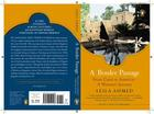 A Border Passage: From Cairo to America--A Woman's Journey Cover Image