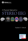 A Practical Approach to Stereo Eeg Cover Image