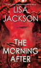 The Morning After (Pierce Reed/ Nikki Gillette #2) Cover Image