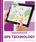 GPS Technology Cover Image