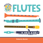 Flutes Cover Image