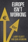 Europe Isn't Working Cover Image