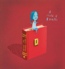 A Child of Books Cover Image