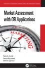 Market Assessment with or Applications Cover Image