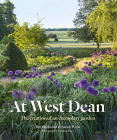At West Dean: The Creation of an Exemplary Garden Cover Image