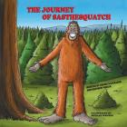 The Journey of Sasthesquatch Cover Image