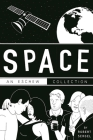 Space: An Eschew Collection Cover Image