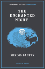 The Enchanted Night: Selected Tales Cover Image