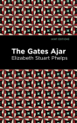 The Gates Ajar Cover Image