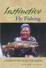 How to Build Treehouses, Huts & Forts Cover Image