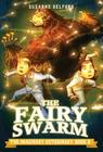 The Fairy Swarm (The Imaginary Veterinary #6) Cover Image