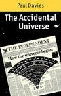 The Accidental Universe Cover Image