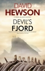 Devil's Fjord Cover Image