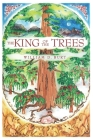 The King of the Trees Cover Image