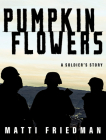 Pumpkinflowers Cover Image