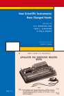How Scientific Instruments Have Changed Hands (Scientific Instruments and Collections #5) Cover Image