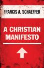 A Christian Manifesto Cover Image